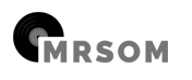 MRSOM Logo